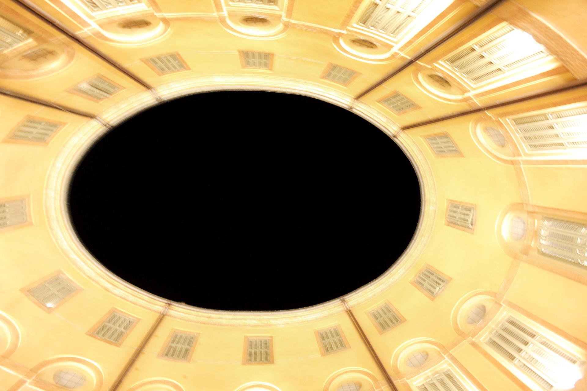 Ferrara, teatro comunale